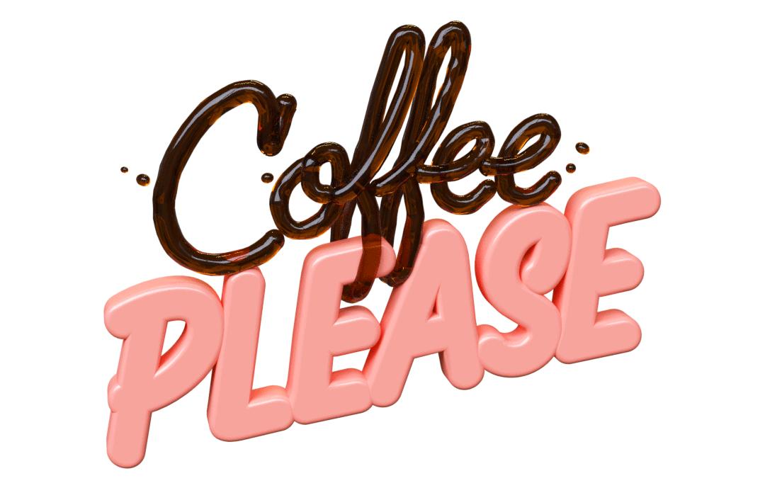 intro_coffee_please
