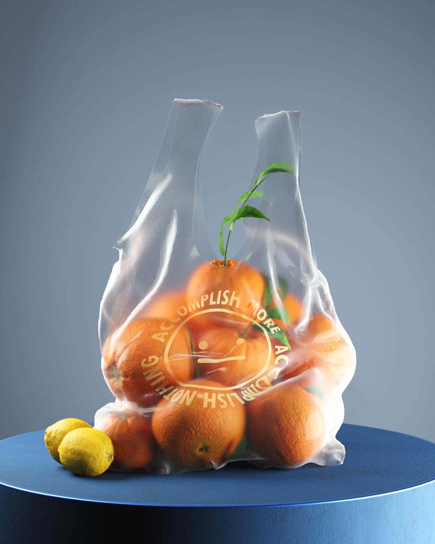plasticbag (1)